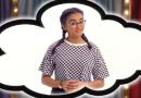 """""""Eu e o Universo"""", novo programa da Netflix, apresenta a ciência para as crianças"""