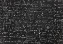 Por que a ciência básica é importante?