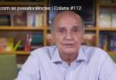 Selo garante qualidade da divulgação científica no YouTube
