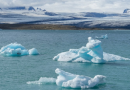 Nível do mar sobe com velocidade 2,5 vezes maior do que a do século 20, aponta IPCC