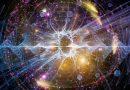 O vácuo quântico tem menos do que energia zero: estudo