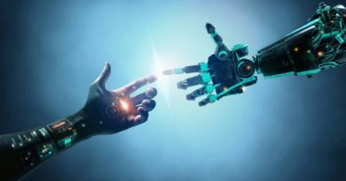 Os debates sobre transhumanismo buscam espaço na sociedade