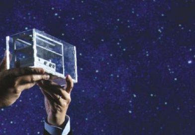 No espaço: microgravidade parece neutralizar células cancerosas